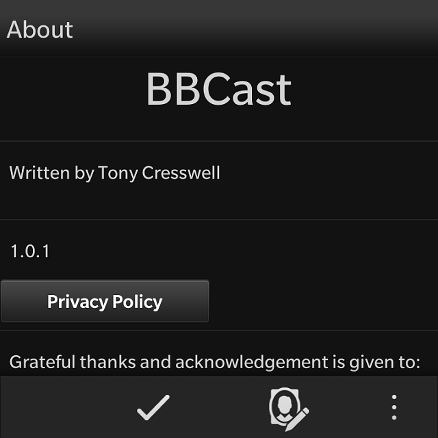 CAST for Blackberry 10 - chromecast and youtube, native on BB10-img_20140609_163731.png