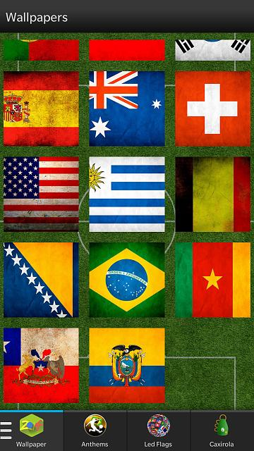 Football 2014 - All the things you need to encourage your favorite team in Brazil !!!-img_20140608_160002.jpg