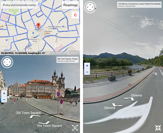 EasyStreetView for BB10-001.png