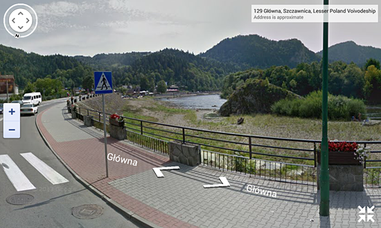 EasyStreetView for BB10-002.png