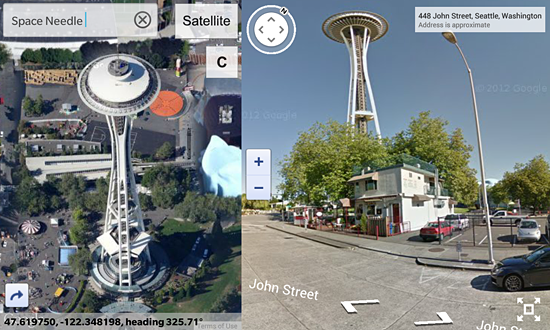 EasyStreetView for BB10-003.png