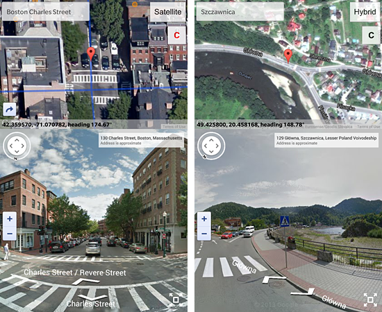 EasyStreetView for BB10-004.png