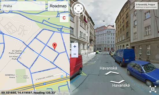 EasyStreetView for BB10-005.png
