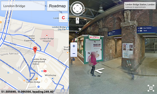 EasyStreetView for BB10-006.png