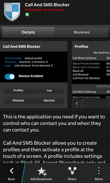 Headless Call And SMS Blocker approved-img_20140818_155143.png