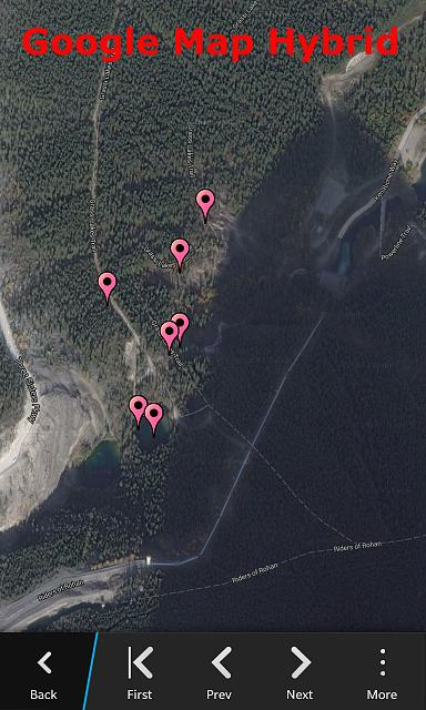 New App:  Taken - GPS Photo and Location data-img_20140822_102931.jpg