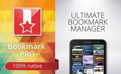Bookmark Pro | Ultimate bookmark manager by FireChestApps-bookmark_pro.jpg