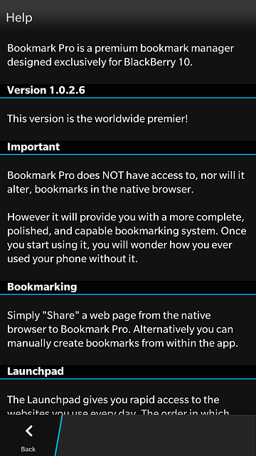 Bookmark Pro | Ultimate bookmark manager by FireChestApps-9.png