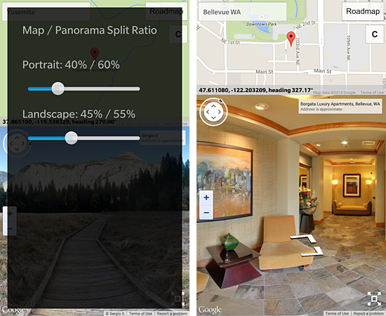 EasyStreetView for BB10-easystreetview_bb10_1.jpg