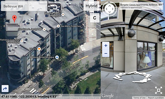 EasyStreetView for BB10-easystreetview_bb10_2.jpg