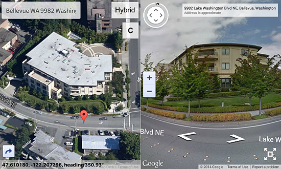 EasyStreetView for BB10-easystreetview_bb10_3.jpg