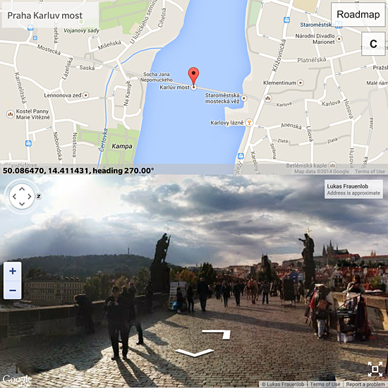 EasyStreetView for BB10-easystreetview_bb10_4.jpg
