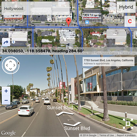 EasyStreetView for BB10-easystreetview_bb10_5.jpg