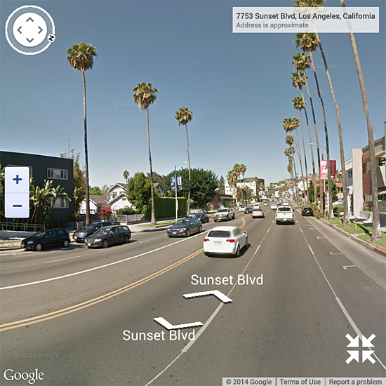 EasyStreetView for BB10-easystreetview_bb10_6.jpg