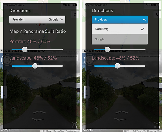 EasyStreetView for BB10-easystreetview_bb10_8.jpg