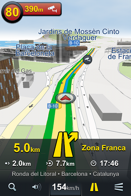 Genius Maps: GPS Navigation and Offline Maps-gm-23-01.png