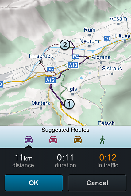 Genius Maps: GPS Navigation and Offline Maps-gm-23-02.png