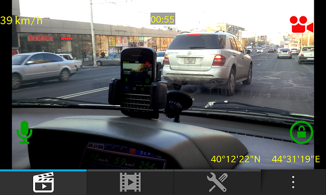 FullHD Car Dash Camera, BLACKBOX for road accidents. (Protect your right and be safe from lost)-img_20151208_090800.png