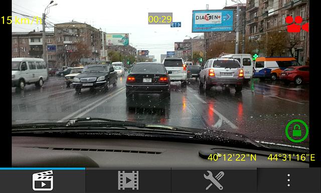 FullHD Car Dash Camera, BLACKBOX for road accidents. (Protect your right and be safe from lost)-img_20151201_102549.jpg