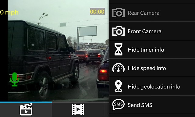 FullHD Car Dash Camera, BLACKBOX for road accidents. (Protect your right and be safe from lost)-img_20160209_084853.png