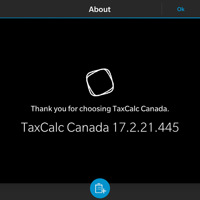500 FREE COPIES of TaxCalc Canada until the NHL Trade Deadline (Canada Only)-img_20170228_025339.png