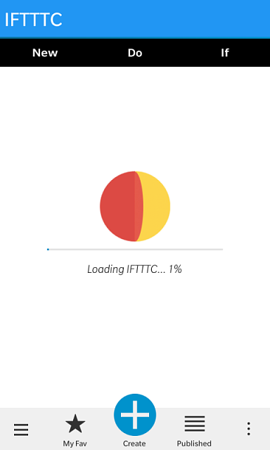 Need beta testers for IFTTTC  app-img_20151102_120412.png