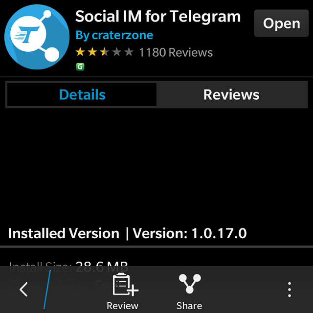 TELEGRAM - An app to replace WHATSAPP-img_20170306_103054.png