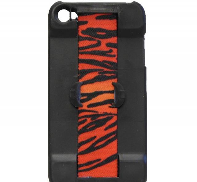 Best iPhone 4S Case (No lint)?-t2ec16vhjgke9no8h-fcbr-lblhozg-60_3.jpg