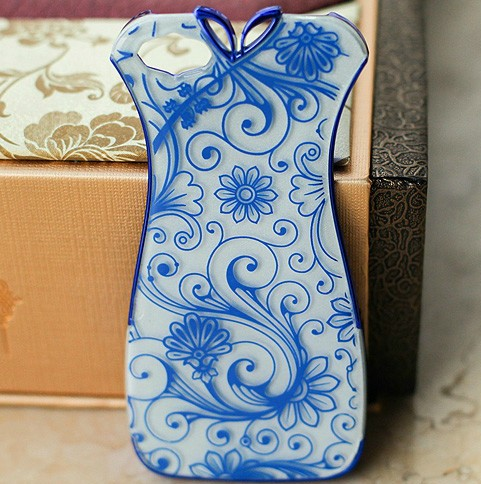 Best iPhone 4S Case (No lint)?-qipao-001-iphone-5-cases-4-4s.jpg