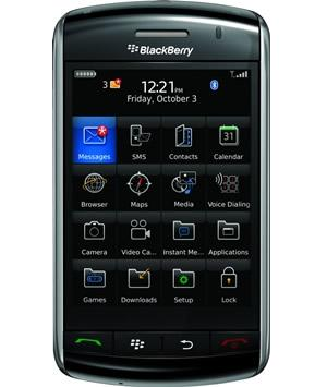 "Video mocks iPhone 5S: ""S"" stands for Same-blackberry-storm.jpg"