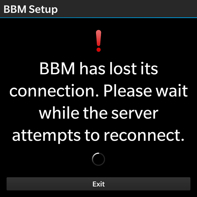 Issue with BBM-img_20170307_014748.png