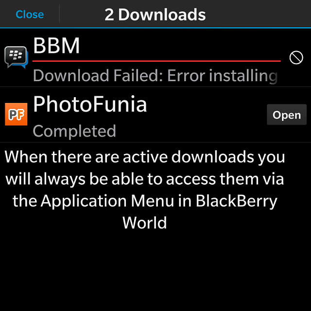 Issue with BBM-img_20170307_015522.png