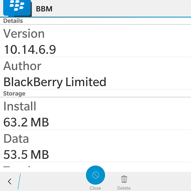 Issue with BBM-img_20170307_024051.png