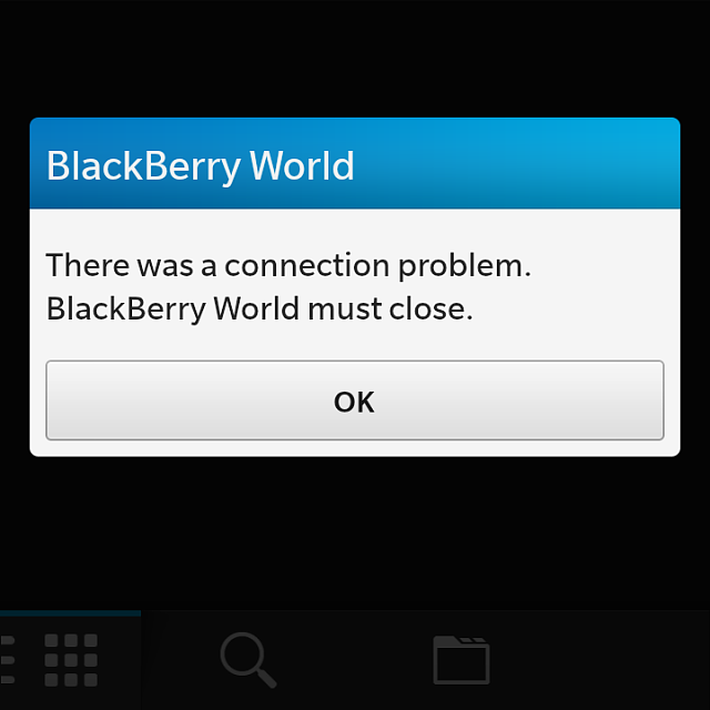 Need Help: Blackberry World keeps shutting down-img_20140620_222902.png