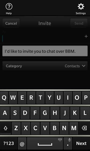 Adding a BBM contact with barcode-img_20140626_004334.png