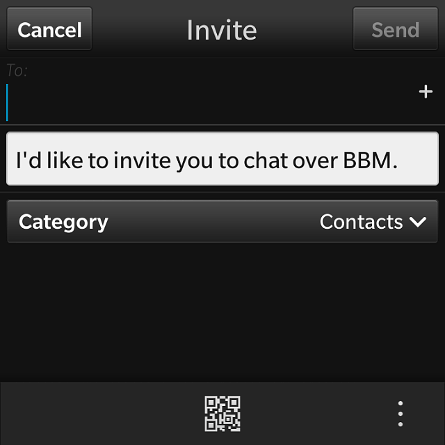 Adding a BBM contact with barcode-img_20140626_170849.png