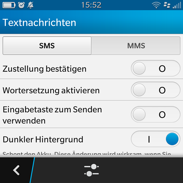 SMS send confirmation in bb 10-img_20140628_155222.png