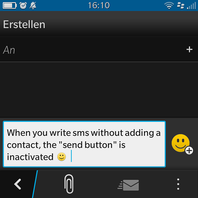 SMS send confirmation in bb 10-img_20140628_161009.png