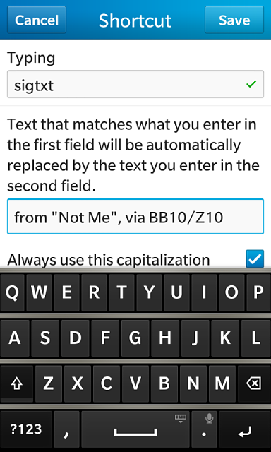 "Text Messages on Z10 ""me""-img_20140629_110251.png"