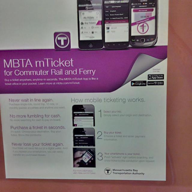 MBTA Commuter Rail Ticket App?-img_20140626_181154_hdr.jpg