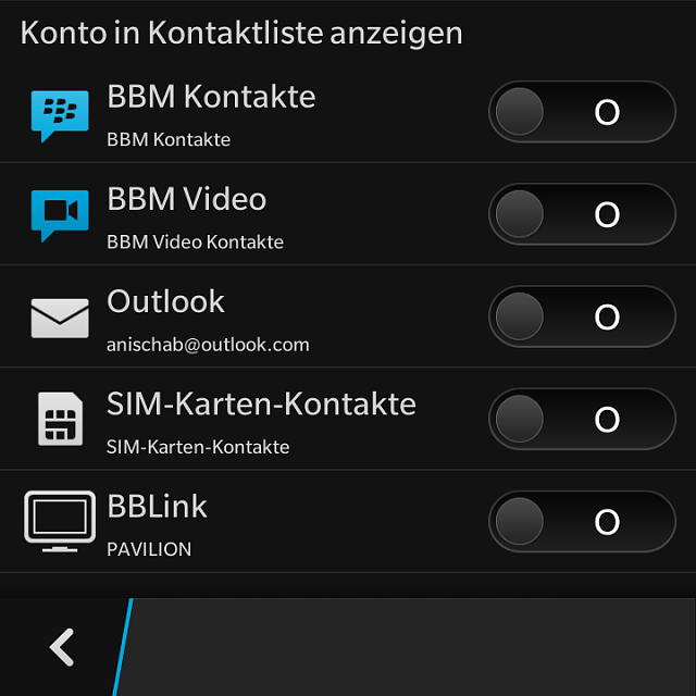 Issue with contacts on BlackBerry z10-img_20140706_092549.png