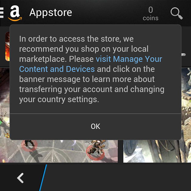 Why I cannot download the android app from the amazon app-img_20140707_215506.png