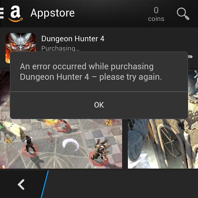Why I cannot download the android app from the amazon app-img_20140707_220913.png
