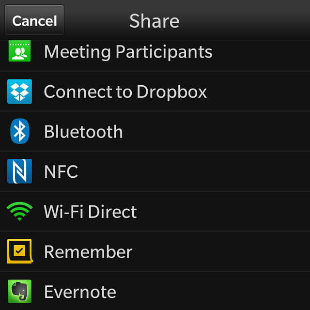 Sharing files through Wi-Fi with other devices-img_20140714_112809.png