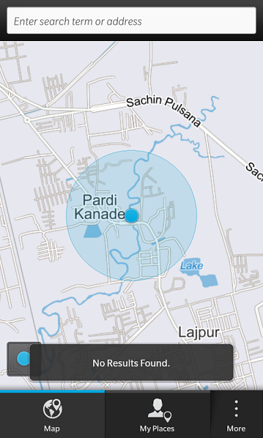 BlackBerry Map issues-img_20140715_144644.png