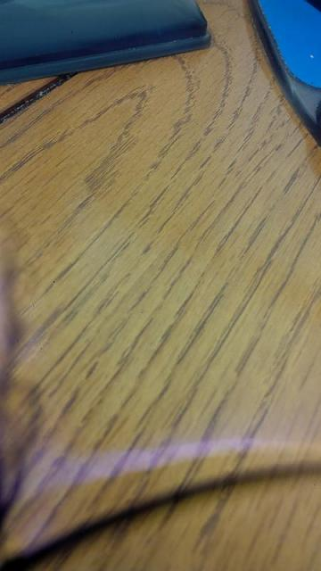Dropped phone and now camera is acting funky-img_20140721_144953.jpg