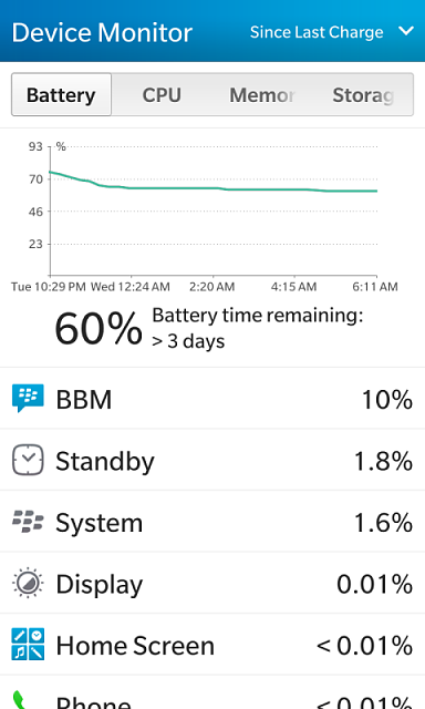 BBM eating battery without running-img_20140723_061541.png