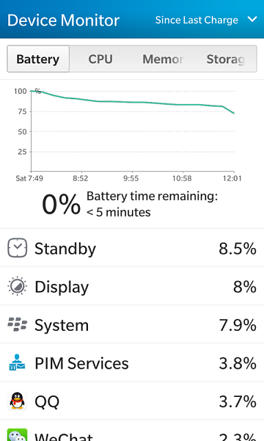 HELP?about the battery!-img_20140726_120455.png