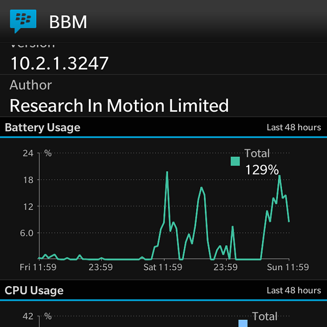 bbm using too much battery-img_20140727_120309.png