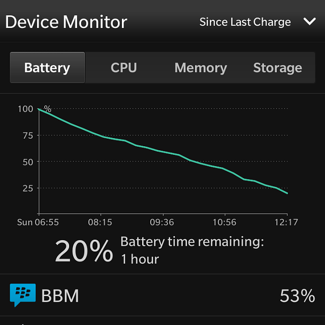 bbm using too much battery-img_20140727_121824.png